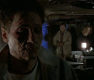BB-Top-25-X-Files-02