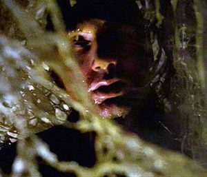 BB-Top-25-X-Files-03