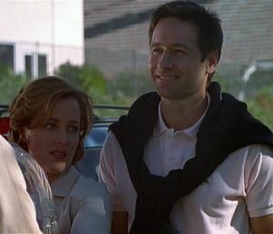 BB-Top-25-X-Files-05