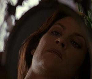 BB-Top-25-X-Files-13