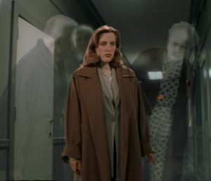 BB-Top-25-X-Files-19