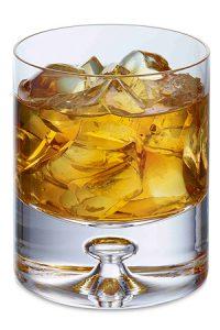 Five-Cocktails-03