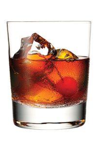 Five-Cocktails-04