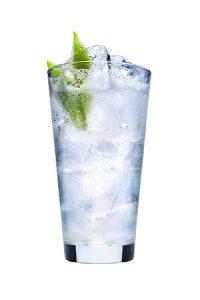 Five-Cocktails-05