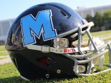 Youth movement leading midtown's football teams