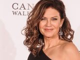 Wendy Crewson given a star on the Walk of Fame
