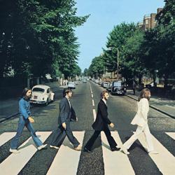 BB-Top-50-Albums-26
