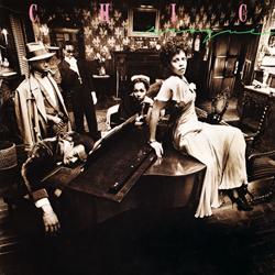 BB-Top-50-Albums-29