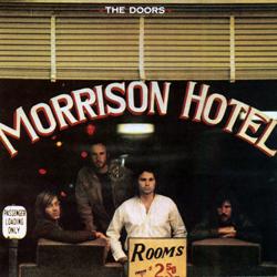 BB-Top-50-Albums-31