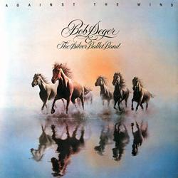 BB-Top-50-Albums-34