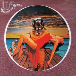 BB-Top-50-Albums-42