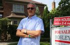 Foreign buyers not behind rising home prices, realtors find