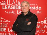 CycleBar gearing up for Leaside launch