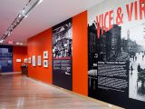 Reference Library exhibit reveals Toronto's vices…