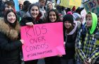 OMB-approved condo leads John Fisher parents to activism