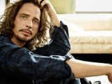 Top 25 Chris Cornell Songs