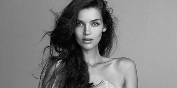 Hot Philosophy: Natasha Barnard
