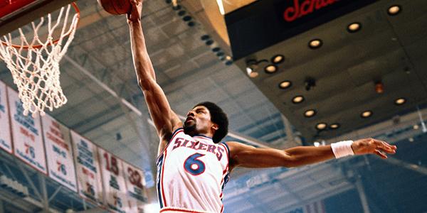 Top 25 Basketball Players
