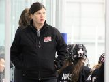 Women's hockey has deep roots in Leaside