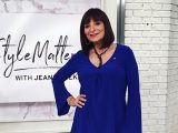 Fashion weeks may be becoming old-fashioned, Jeanne Beker fears