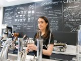 Creeds Coffee wants to urn community hub status in Leaside