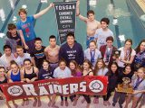 Riverdale CI raids pools of Windsor for OFSAA medals